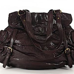 Kooba bag/purse